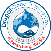 Global Training Day in St. Petersburg
