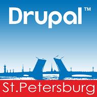 DrupalSPB.org