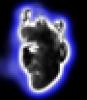 Аватар пользователя AndreyL