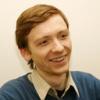 Аватар пользователя petrovnn