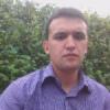 Аватар пользователя maked1sky