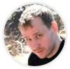Аватар пользователя pselfin