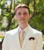 Аватар пользователя Nikita Petrov