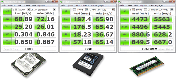 hdd-ssd-sodimm-mini_1.png