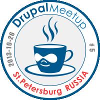 Drupal Meetup
