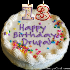happy_birthday_drupal.png